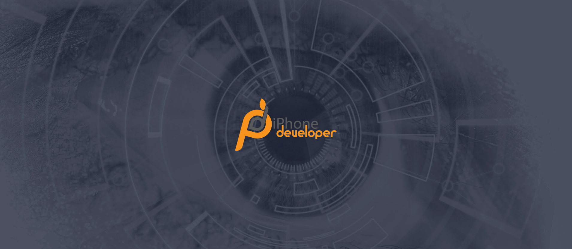 Eye Tracking  Tecnologie Applicate | iPhone Developer